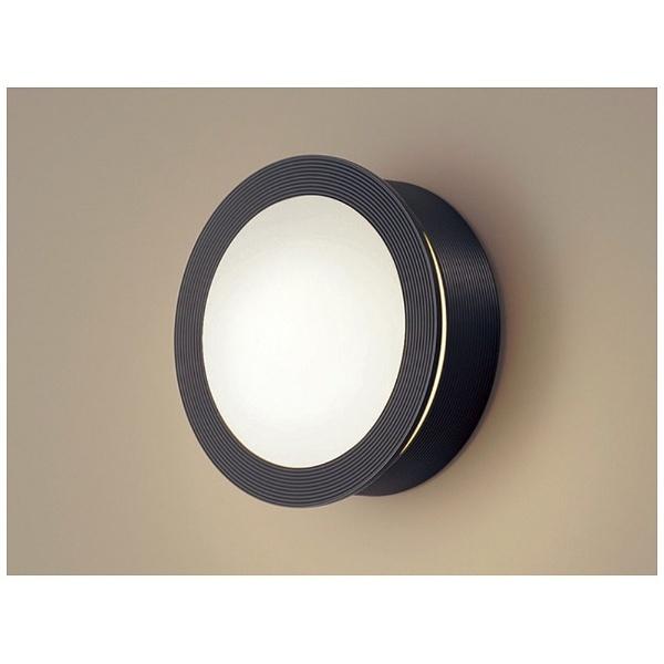 【送料無料】 パナソニック Panasonic 【要電気工事】【防雨型】 LED電球ポーチライト (119lm) HH-SB0011L 電球色[HHSB0011L]