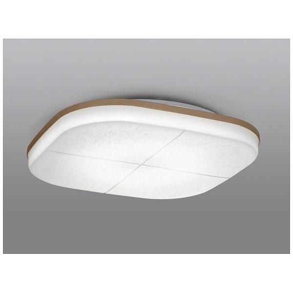 【送料無料】 日立 HITACHI リモコン付き LED和風シーリングライト(~12畳) LEC-CH1220CJ 調光・調色(電球色~昼光色)[LECCH1220CJ]