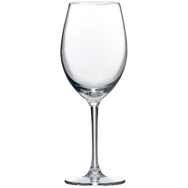 【送料無料】 東洋佐々木ガラス パローネ ワイン (6個入) RN-10242CS <RPLL901>