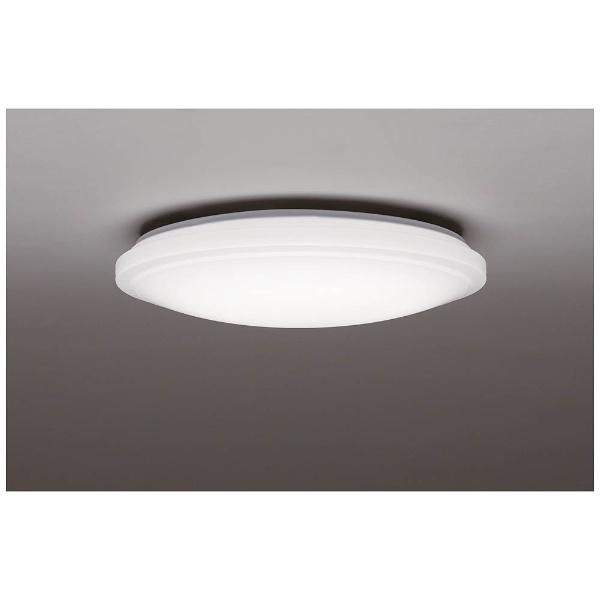 【送料無料】 東芝 TOSHIBA リモコン付LEDシーリングライト (~10畳) LEDH1001A-LC 調光・調色(昼光色~電球色)[LEDH1001ALC]