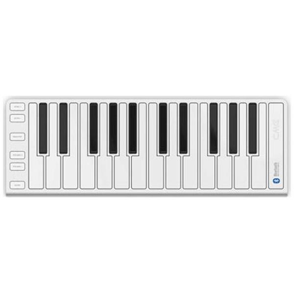 【送料無料】 CME Bluetooth MIDIキーボード Xkey Air 25