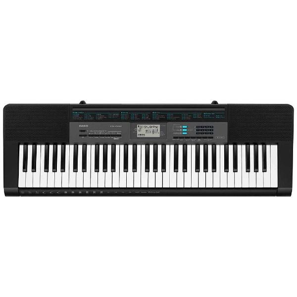 【送料無料】 カシオ キーボード(61鍵盤) CTK-2550