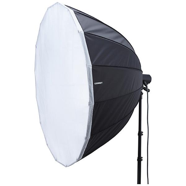 【送料無料】 コメット グランドボックス140システムセット 【メーカー直送・代金引換不可・時間指定・返品不可】