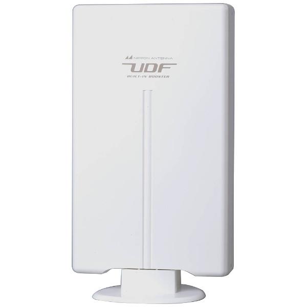 【送料無料】 日本アンテナ 高性能UHFアンテナ UDF85B[UDF85B]