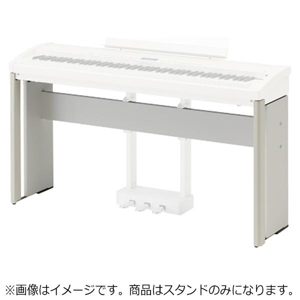 【送料無料】 河合楽器 ES7専用スタンド ホワイト HM-4U W
