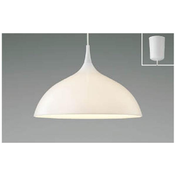 【送料無料】 コイズミ KOIZUMI LEDペンダントライト (675lm) AP42179L 電球色[AP42179L]