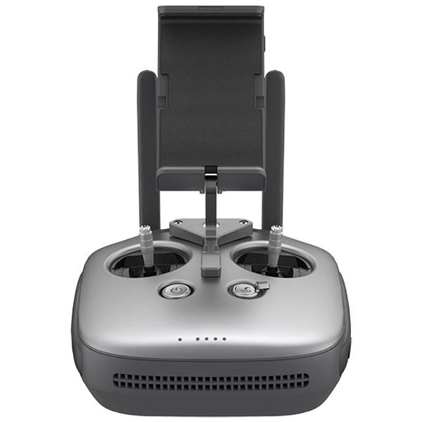 【送料無料】 DJI Inspire 2 PART9 Remote Controller(JP) IS2RC