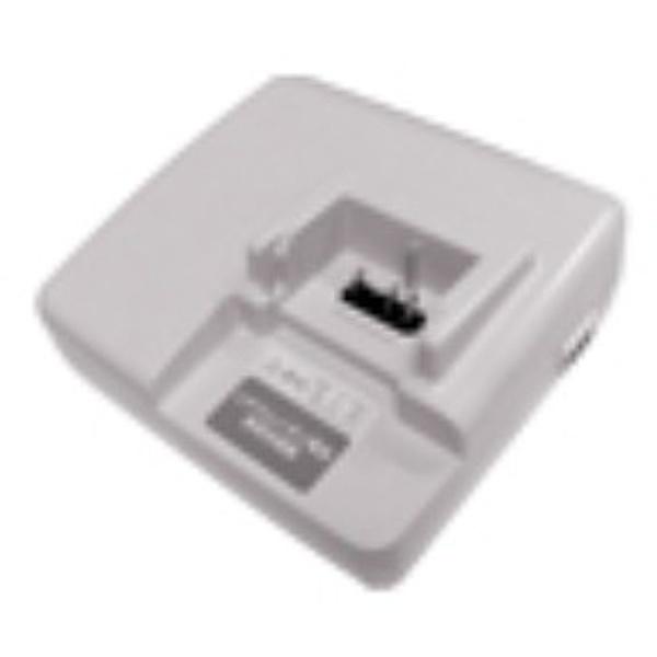 【送料無料】 パナソニック Panasonic スタンド型充電器(急速充電対応) NKJ061[NKJ061] panasonic
