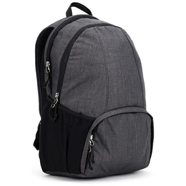 【送料無料】 タムラック カメラバッグ トレードウインド Tradewind Backpack24