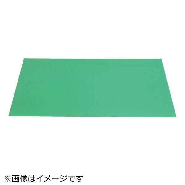 【送料無料】 エクシールコーポレーション エクシール リフトマット 3mm厚 1800×1200 LIFT3-1812《※画像はイメージです。実際の商品とは異なります》