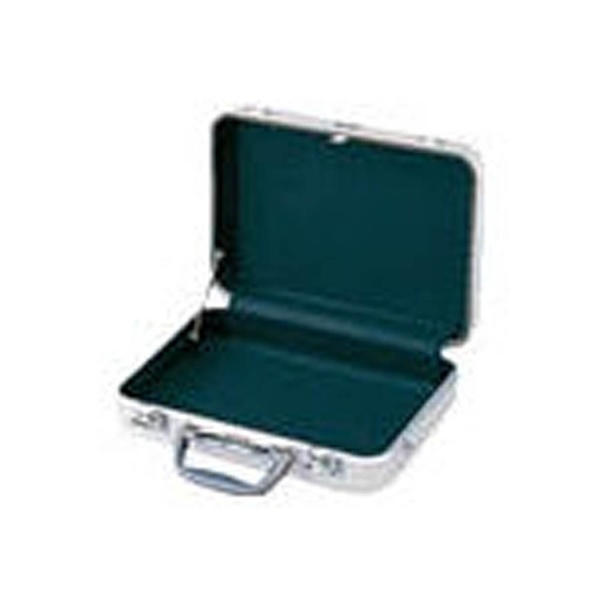 【送料無料】 ホーザン HOZAN ツールケース サービスバッグ B-81