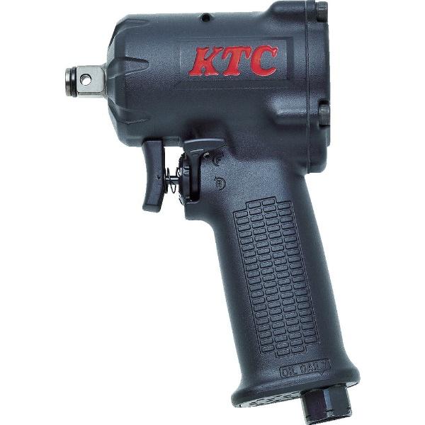 【送料無料】 京都機械工具(KTC) KTC 12.7sq.インパクトレンチ JAP417