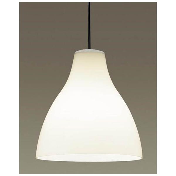 【送料無料】 パナソニック Panasonic LGB15088 LEDペンダントライト [電球色][LGB15088]