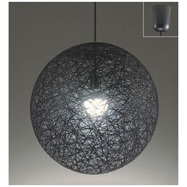【送料無料】 オーデリック OP252333LD LEDペンダントライト [電球色][OP252333LD]