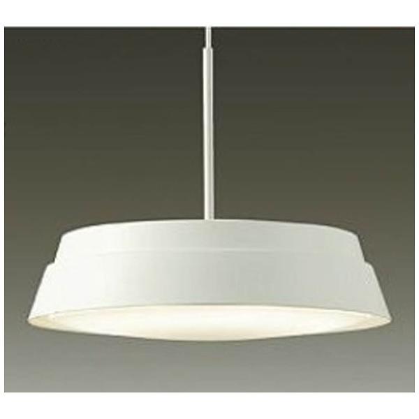 【送料無料】 大光電機 DAIKO DPN-38513 LEDペンダントライト [8畳 /昼光色~電球色][DPN38513]