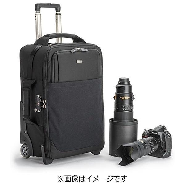 【送料無料】 シンクタンクフォト Airport Security(エアポート・セキュリティ)V3.0(ブラック)