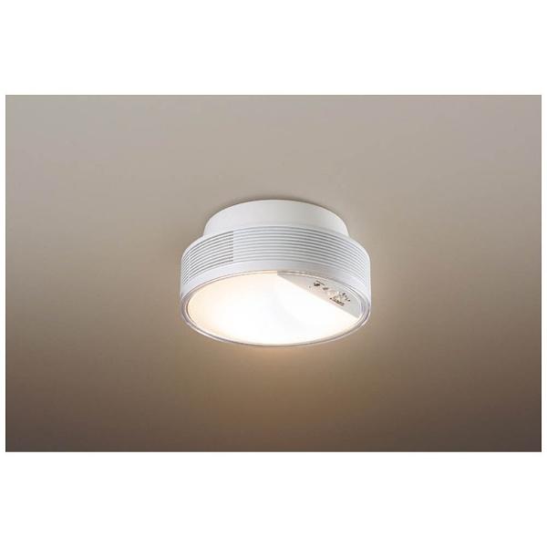 【送料無料】 パナソニック Panasonic LEDシーリングライト HH-SB0095L 電球色[HHSB0095L]