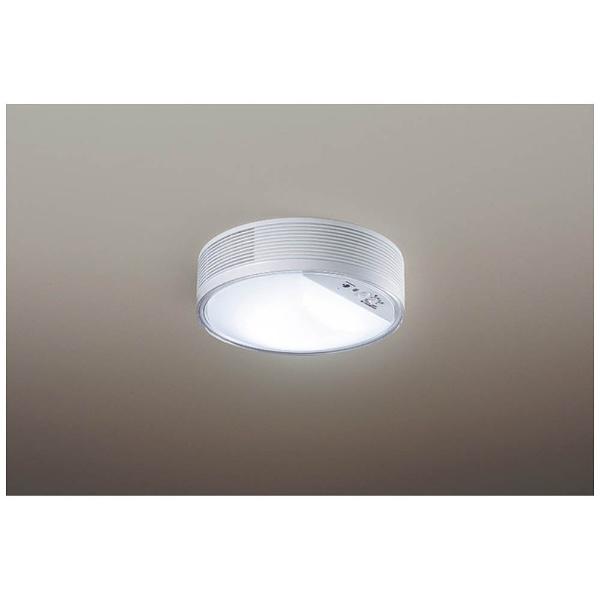【送料無料】 パナソニック Panasonic LEDシーリングライト HH-SB0096N 昼白色[HHSB0096N]