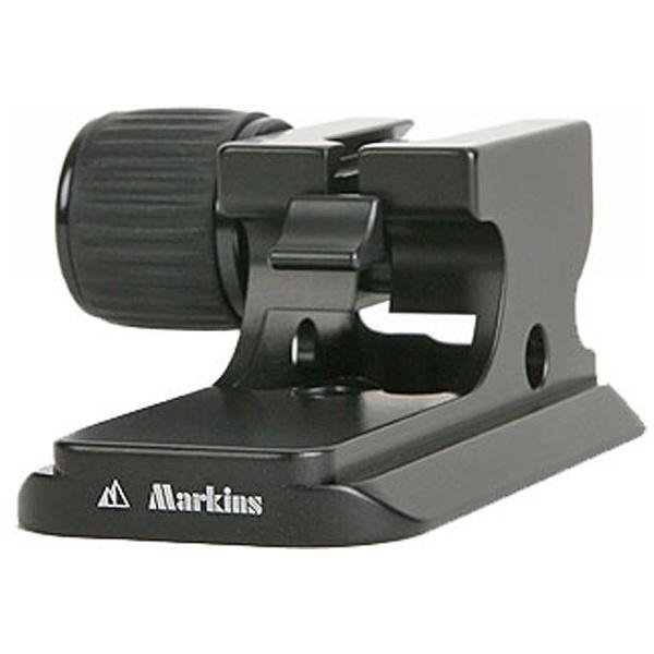 【送料無料】 マーキンス ニコン AF-S 70-200mm f/2.8G VR/2用 レンズフット LN-20[LN20]