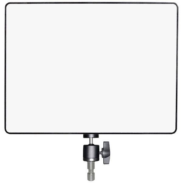 【送料無料】 LPL LEDライト ワイドプロ VL-5700X[L27554]