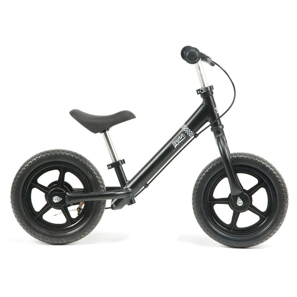 【送料無料】 WYNN ランニングバイク Wynn Kick Bike(マットブラック)【送料無料】 SLT12 WYNN Kick【2~5歳向け】【組立商品につき返品不可】【代金引換配送不可】, 伊根町:874a6a36 --- cognitivebots.ai