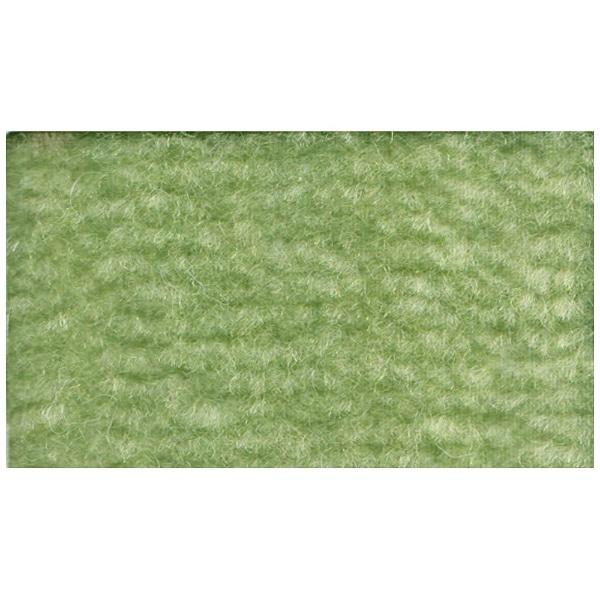 【送料無料】 スミノエ カーペット ホームグロス(6畳/261×352cm/グリーン)