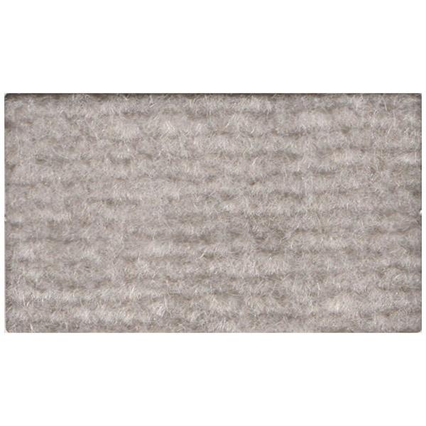 【送料無料】 スミノエ カーペット ホームグロス(4.5畳/261×261cm/ナチュラル)