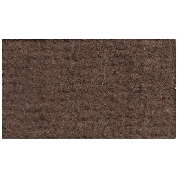 【送料無料】 スミノエ カーペット サウンドグロス(8畳/352×352cm/ブラウン)