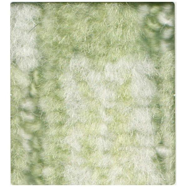 【送料無料】 スミノエ カーペット ホームクレイ(6畳/261×352cm/グリーン)
