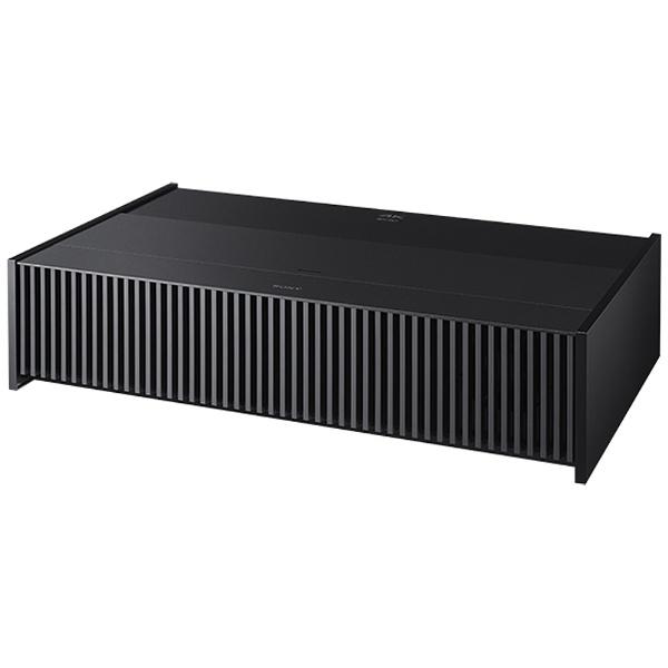 【送料無料】 ソニー SONY 超短焦点ホームプロジェクター VPL-VZ1000 【代金引換配送不可】