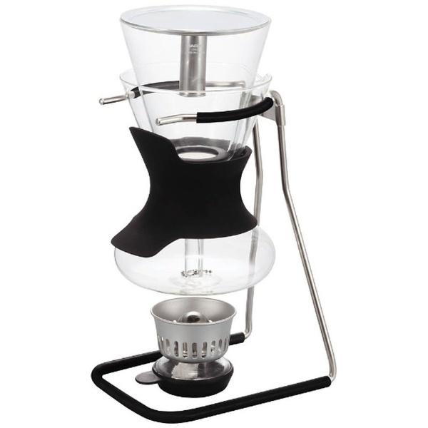 【送料無料】 ハリオ コーヒーサイフォン ハリオ ソムリエ SCA-5