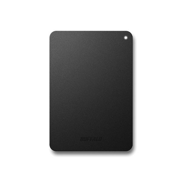【送料無料】 BUFFALO バッファロー HD-PNF3.0U3-GBE/3TB] 外付けHDD HD-PNF3.0U3-GBE HD-PNFU3-Eシリーズ ブラック [ポータブル型 BUFFALO/3TB], ニシクニサキグン:57e66333 --- itxassou.fr