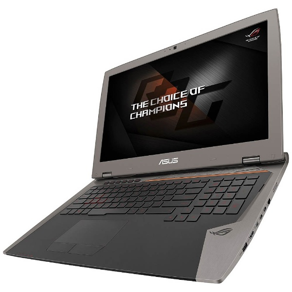 【KK9N0D18P】 【送料無料】 13.5インチ Surface Book 2 ノートパソコン マイクロソフト シルバー HNN-00012 サーフェス Core i7 SSD 1TB Windows 10 Pro