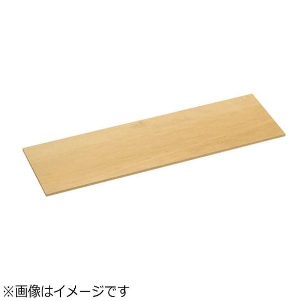 【送料無料】 テスク 木製 高台盛器 大 WA-201 <QML7701>
