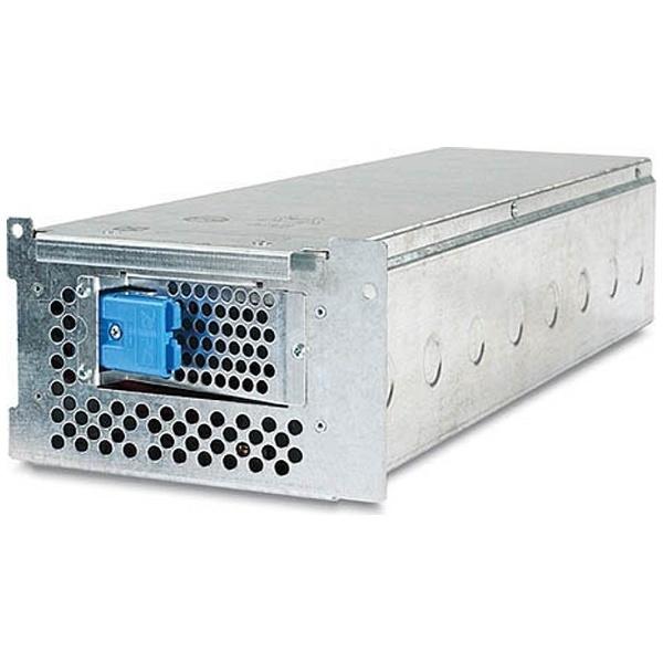 【送料無料】 シュナイダーエレクトリック Schneider Electric Smart-UPS XL 3000RM 100/200V 交換用バッテリキット