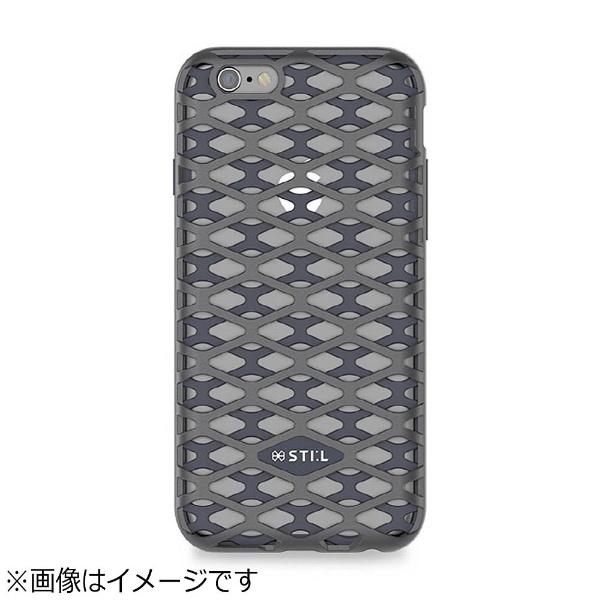 【送料無料】 ROA iPhone6/6s (4.7) URBAN KNIGHT Bar