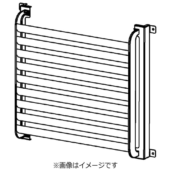 【送料無料】 三菱 Mitsubishi Electric 吹出ガイド MAC-882SG[MAC882SG]