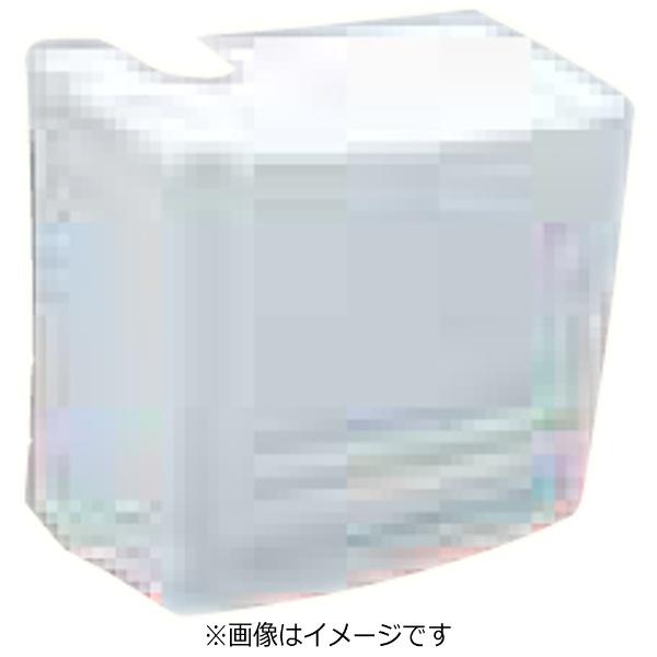 【送料無料】 三菱重工 ドレンアップセット HA06779