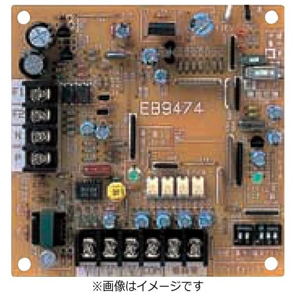 【送料無料】 ダイキン DAIKIN 室外機外部制御用アダプタ DTA104A1