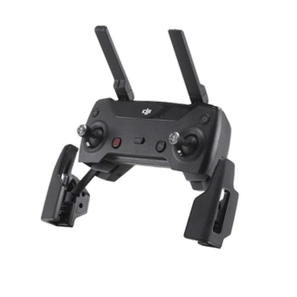 【送料無料】 DJI 【SPARK対応】送信機 PART4 Remote Controller SP4RC