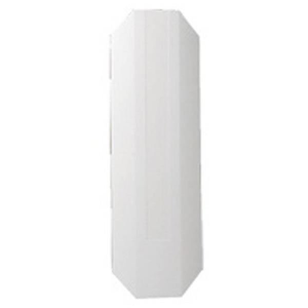 【送料無料】 シマダ 【西日本専用:60Hz】 捕虫器 「ルイクスFシリーズ」 Luics-F/60Hz-W ホワイト