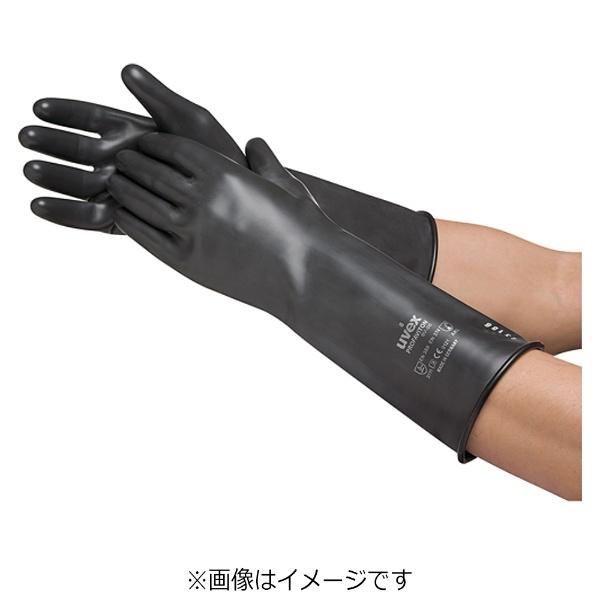 【送料無料】 UVEX社 UVEX プロファバイトン BV06 L 6095769