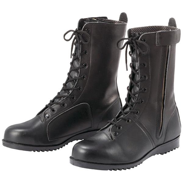 【送料無料】 ミドリ安全 ミドリ安全 高所作業用安全靴 VS5311F 25.0CM VS5311F-25.0