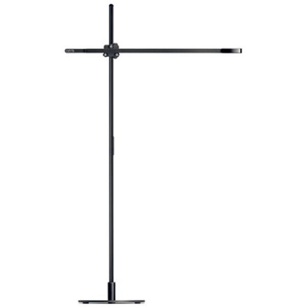 【送料無料】 ダイソン dyson LEDタスクライト 「Dyson CSYS Floor」(650lm・電球色) CF01 BK/BK ブラック/ブラック[CF01]