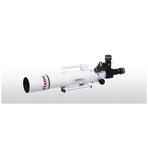 【送料無料】 ビクセン SD81S鏡筒