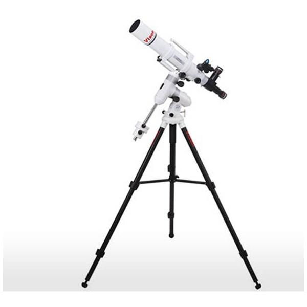 【送料無料】 ビクセン 天体望遠鏡 AP-SD81S[APSD81S] 【メーカー直送・代金引換不可・時間指定・返品不可】