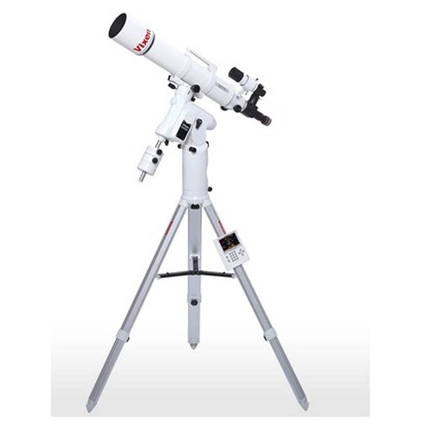 【送料無料】 ビクセン 天体望遠鏡 SXD2・PFL-SD103S[SXD2・PFLSD103S] 【メーカー直送・代金引換不可・時間指定・返品不可】