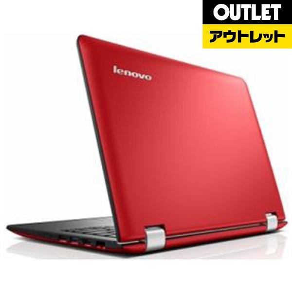 3d55857113 新品 富士通 DVD-RW (SSD) 1366×768 8GB 無線LAN ノートパソコン 15.6インチ office付き FMVA46XBC  アウトレット X Core ...