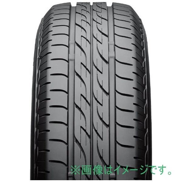 【送料無料】 ブリヂストン サマータイヤ 215/70R15 098S NEXTRY T D0EA PSR07367