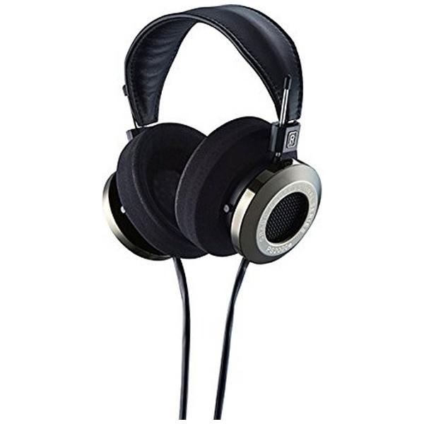【送料無料】 GRADO 【ハイレゾ音源対応】ヘッドホン PS2000E